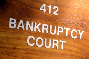 Alamo Nevada Bankruptcy Attorneys at Justice Law Center shed light on what is included in a bankruptcy.